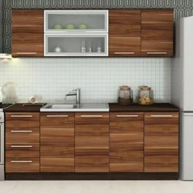 Кухненски комплект Модена - цвят мерано