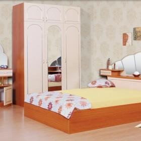 Белла - спален комплект