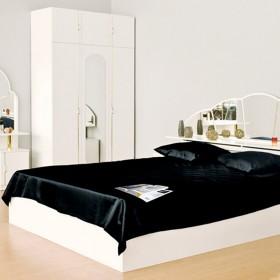 Гала - спален комплект