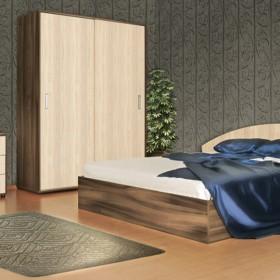Ивон - спален комплект