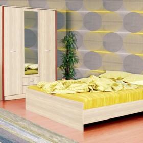 Мая - спален комплект