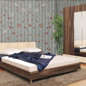 Прима- спален комплект