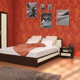 Севиля - спален комплект