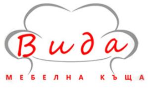 Мебелна къща ВИДА - Сандански